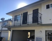 1158 Bryce Way Unit #4, Ventura image