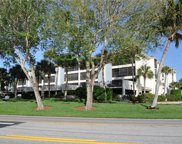 1651 Beach Road Unit 312, Englewood image