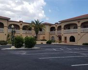 7236 State Road 52 Unit 9, Port Richey image