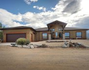 9920 Feather Lane, Salida image