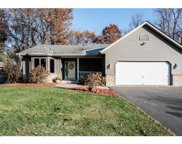 937 5th Avenue SW, Forest Lake image
