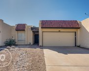 7006 E Jensen Street Unit #88, Mesa image