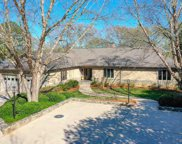1730 Foster Road, Inman image