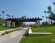 1178 E CASA VERDE Way, Palm Springs image