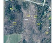 Rombout - Lot 1  Road, Pleasant Valley image