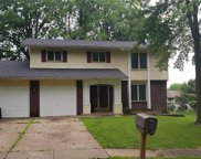 12725 Needle Point, Florissant image