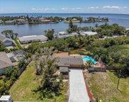 66 W Bay, Cocoa Beach image