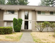 32123 45th Place SW Unit G-11, Federal Way image