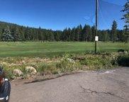 435  North Lake Boulevard, Tahoe City image