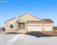 4160 Highview Drive, Colorado Springs image