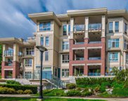 245 Ross Drive, New Westminster image