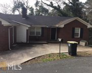 14 A & B Townview Rd, Rome image