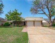 2505 NW 115th Place, Oklahoma City image