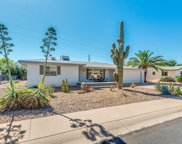 6319 E Decatur Street, Mesa image
