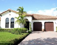 6459 Vireo Court, Lake Worth image
