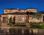 4 OLYMPIA CHASE Drive, Las Vegas image