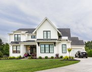 5673 Melbury Court, Deerfield Twp. image