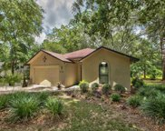 3172 Lookout, Tallahassee image