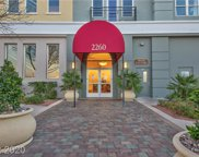 2260 Village Walk Drive Unit #1204, Henderson image