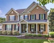 568  Becker Avenue, Fort Mill image