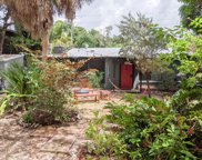 5252 Winding Way, Siesta Key image