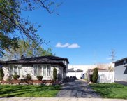 13001 South Blossom Drive, Alsip image