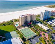 100 N Collier Blvd Unit 208, Marco Island image