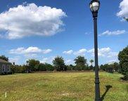 8216 Masonboro Pointe  Ne, Leland image
