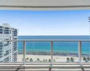 4300 N Ocean Blvd Unit 18B, Fort Lauderdale image