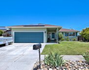 1680 Sunset Dr, Hollister image