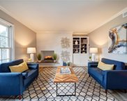 3516 Colony  Road Unit #C, Charlotte image