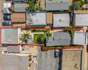 8816     La Mesa Blvd, La Mesa image