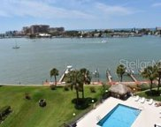 650 Island Way Unit 706, Clearwater image