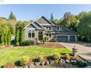 20526 S MONPANO OVERLOOK  DR, Oregon City image