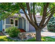 3905 Oakwood Drive, Longmont image