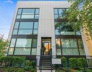 816 N Wood Street Unit #2N, Chicago image