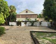419 42nd Street, West Palm Beach image