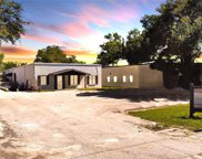 5491 115th Avenue N, Clearwater image