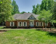 3403  High Ridge Road, Charlotte image