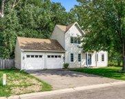 2630 Red Oak Lane, Monticello image
