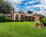 489 Elmwood Circle, Lake Mary image