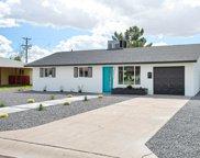 4917 E Granada Road, Phoenix image