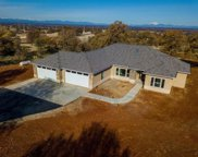 18870 River Downs Way, Cottonwood image