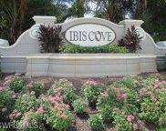 8232 Ibis Cove Cir Unit B-219, Naples image