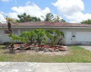 324 Nw 18th St, Homestead image