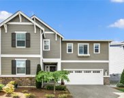 3721 195th Place SE, Bothell image