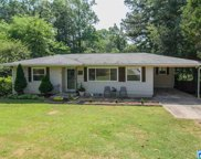 6656 Happy Hollow Rd, Trussville image