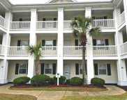561 White River Dr. Unit 11H, Myrtle Beach image