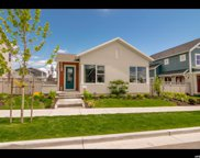 11419 S Holly Springs Dr Unit 138, South Jordan image