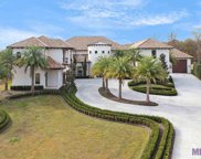 40103 River Winds Ct, Gonzales image